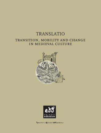 EXE06-Translatio-Transition-Mobility-and-Change-in-Medieval-Culture-Obrador-Edendum