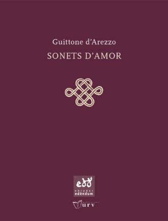 ENR_A-Sonets-damor-Guittone-dArezzo-Obrador-Edendum