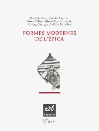 ENR_Formes-modernes-de-lepica_Obrador-Edendum