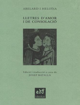 ES02_Abelard-i-Heloisa_Lletres-damor-i-de-consolacio_Obrador-Edendum