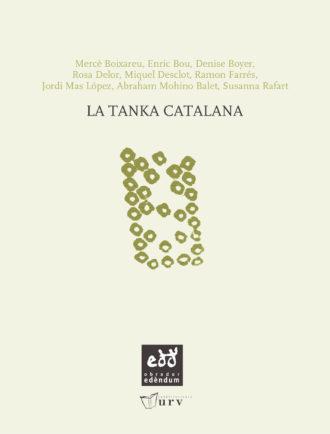 ESC02-La-tanka-catalana-Obrador-Edendum