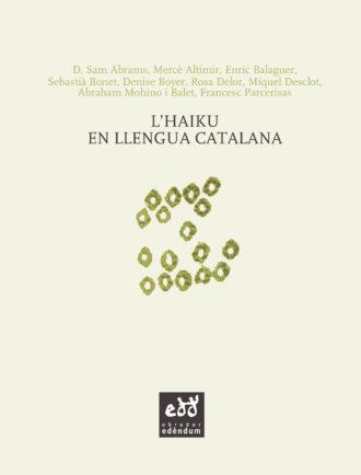 ESC05-Lhaiku-en-llengua-catalana-Obrador-Edendum