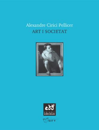 ESC_A-Art-i-societat-Alexandre-Cirici-Obrador-Edendum