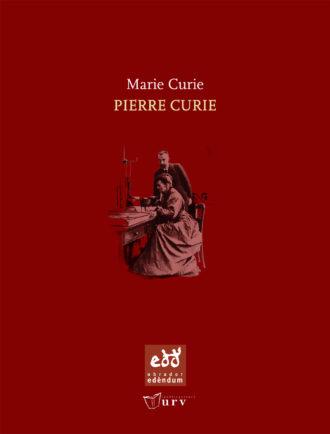 PUN_C-Pierre-Curie-Estimat-Pierre-Diari-Marie-Curie-Estudi-quaderns-de-laboratori-Irene-Joliot_Curie-Obrador-Edendum