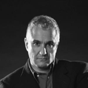 Paul Boghossian