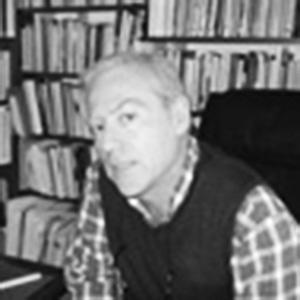Enric Balaguer