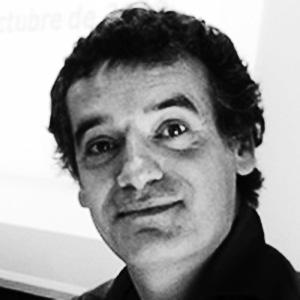 Ramon Farrés