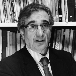 Francesc Fontbona