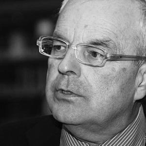 Giuseppe Grilli