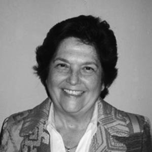 Montserrat Jufresa
