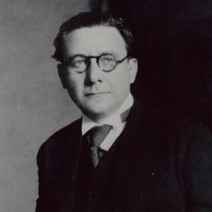 Lluís Nicolau d'Olwer