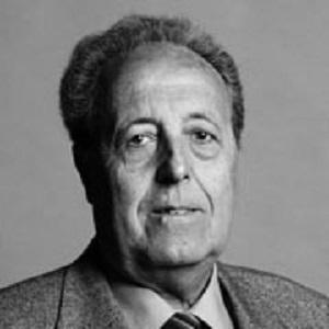 Albert Balcells