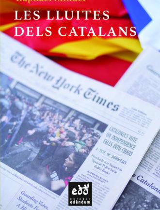 Les-Lluites-dels-catalans_Raphael-Minder_Obrador-Edendum_Quodlibeta