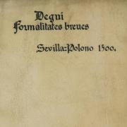 Pere Daguí