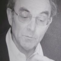 Josep Batalla